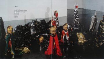 Mianmar Miroir | MAM (2002)